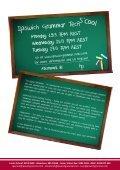 22032012 - Ipswich Grammar School - Page 7