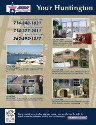 *Harbour Light Feb '06 - Harbour Light Magazine