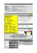 Juni 2008 - Metzerlen-Mariastein - Page 2