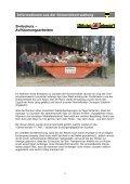 Juni 2008 - Metzerlen-Mariastein - Page 4