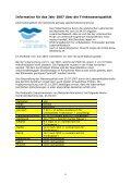 Juni 2008 - Metzerlen-Mariastein - Page 5