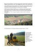 Juni 2008 - Metzerlen-Mariastein - Page 6