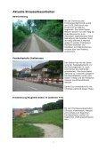 Juni 2008 - Metzerlen-Mariastein - Page 7