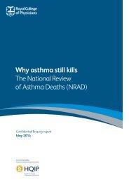 why-asthma-still-kills-full-report