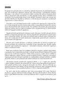 role správní rady v řízení neziskové organizace - Neziskovky - Page 6