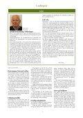 December 2010 - Hornum og Omegn - Page 2