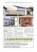 December 2010 - Hornum og Omegn - Page 3