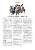 December 2010 - Hornum og Omegn - Page 4