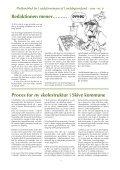 December 2010 - Hornum og Omegn - Page 5