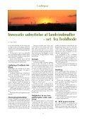 December 2010 - Hornum og Omegn - Page 6