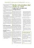 December 2010 - Hornum og Omegn - Page 7