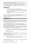 Comité de Gironde de Football - Footeo - Page 4