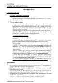 Comité de Gironde de Football - Footeo - Page 6