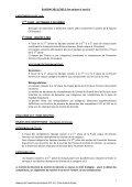 Comité de Gironde de Football - Footeo - Page 7