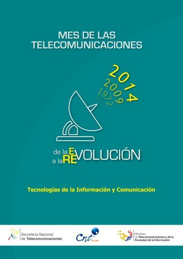 mes-Telecom-TIC