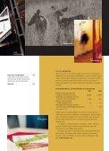 1998 - Skanska - Page 3