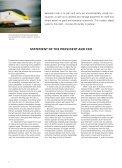 1998 - Skanska - Page 4