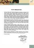 kegiatan pinjaman bergulir - P2KP - Page 4