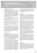 Presseinformation sommer 2008 - Seite 4