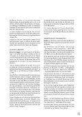 Presseinformation sommer 2008 - Seite 5