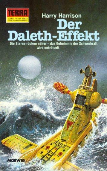 Der Daleth-Effekt