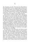 Der Daleth-Effekt - Seite 5