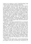 Der Daleth-Effekt - Seite 6