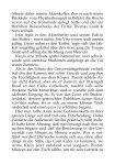 Der Daleth-Effekt - Seite 7