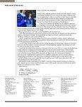 WESLEY SPRING 2011 - Wesley Magazine - Wesley College - Page 2
