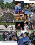 WESLEY SPRING 2011 - Wesley Magazine - Wesley College - Page 5