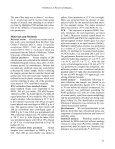 Detection of Chlamydia trachomatis, Mycoplasma hominis and ... - Page 2