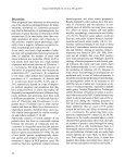 Detection of Chlamydia trachomatis, Mycoplasma hominis and ... - Page 5