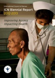 ICN_Biennal_Report_2012-2013