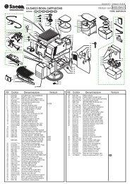 E003.054 ed.1 (Royal Cappuccino Redesign).indd - Expert-CM