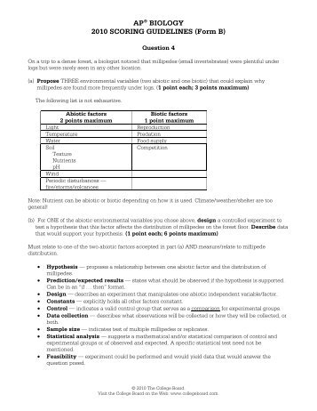 ap u s history free response form b Ap document based and free response questions the ap us history exam tests knowledge of us history from the first european explorations of the americas up through modern times the bulk of the questions focuses on the nineteenth and twentieth centuries.