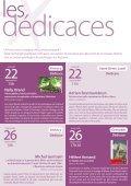 sites - Decitre - Page 6