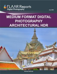 medium format digital photography architectural hdr - Wide-format ...