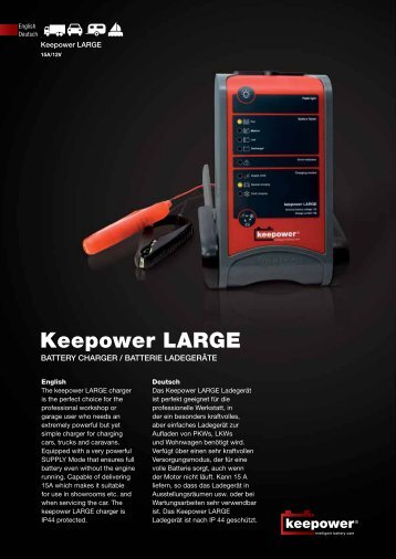 Keepower LARGE (PDF - Version)