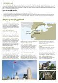 Tempo Tours Anzac Travel - Ipa.org.nz - Page 2