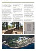 Tempo Tours Anzac Travel - Ipa.org.nz - Page 3