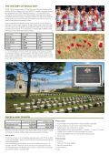 Tempo Tours Anzac Travel - Ipa.org.nz - Page 4