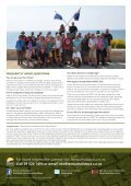 Tempo Tours Anzac Travel - Ipa.org.nz - Page 6