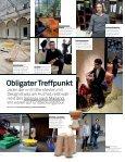 Design- Feuerwerk - Page 2