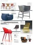 Design- Feuerwerk - Page 7