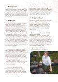 Eksempel på hjorteviltplan for elg (Kongsvinger ... - Naturdata AS - Page 3