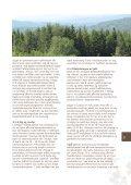 Eksempel på hjorteviltplan for elg (Kongsvinger ... - Naturdata AS - Page 5