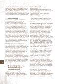Eksempel på hjorteviltplan for elg (Kongsvinger ... - Naturdata AS - Page 6
