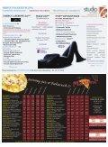 Szczegóły oferty wraz z cennikiem na stronie 2 - Przegląd Piekarski - Page 2