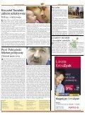 Szczegóły oferty wraz z cennikiem na stronie 2 - Przegląd Piekarski - Page 3