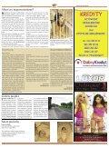 Szczegóły oferty wraz z cennikiem na stronie 2 - Przegląd Piekarski - Page 4